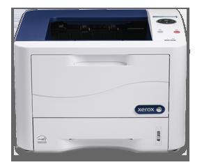 Заправка Xerox Phaser 3320 картридж 106R02304, 106R02306