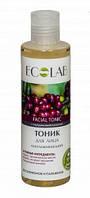 "Тоник омолаживающий , Ecolab ""EcoLaboratorie"" natural & organic 200 мл"