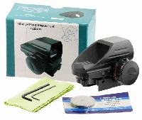 Прицел коллиматорный HD103+подарок или бесплатная доставка!