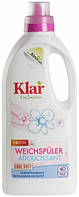 «Klar» Кондиционер для белья
