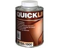 QUICKLINE Эластик добавка (пластификатор) QA-1900  0,5л.