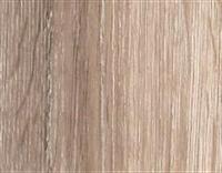 Панель МДФ ТМ ОМиС 2600х198 мм Премиум (дуб тирольский)