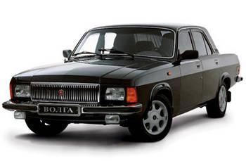 3102 [1982-2009]