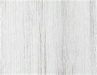 Панель МДФ ТМ ОМиС 2600х198 мм Премиум (тик светлый)