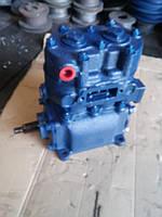 Компрессор зил-130 т-150( 130-35090150)