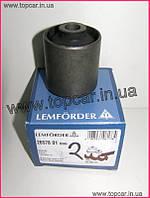 Сайлентблок задньої балки Fiat Scudo 94-07 Lemforder 26578 01