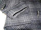 Полу пальто женское Authentic Luxury (р.50- 52), фото 8