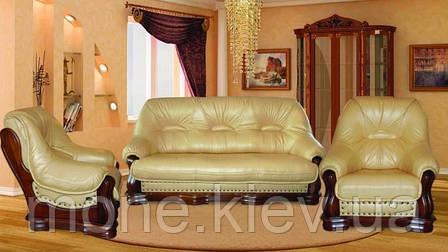 "Кресло ""Лорд"" , фото 2"