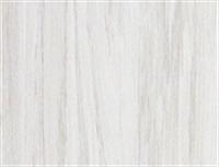 Панель МДФ ТМ ОМиС 2600х238 мм Триумф МДФ (Кедр светлый)