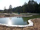 Искусственные озера.Общественные водоемы, фото 2