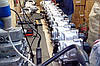 Компрессор евро камаз 53205-3509015, фото 3