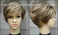 Элитный парик 0063