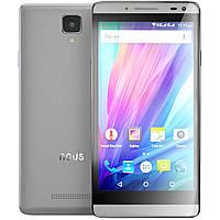 Мобильный телефон Nous NS 5003 Grey UA