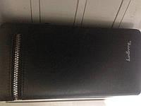 Портмоне (мужской клатч, кошелек) Baellerry Italia Баелери Италия, черный