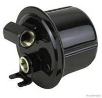 Фильтр топливный HERTH+BUSS JAKOPARTS J1334026