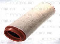 Фильтр воздушный JC PREMIUM B2B017PR