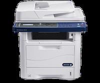Заправка Xerox WC 3325 картридж 106R02310