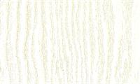 Панель МДФ ТМ ОМиС 2600х238 мм Триумф ПВХ (ясень перламутр)