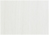 Панель МДФ ТМ ОМиС 2600х238 мм Триумф ПВХ (Дуб бьянко)