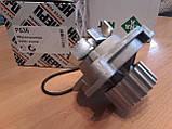 Насос охлаждения, помпа, водяной насос Bosch, Febi, Airtex, Graf, Ruville, GMB, Dolz, Fenox, Hepu, фото 4