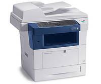 Заправка Xerox WC 3550 картридж 106R01529, 106R01531