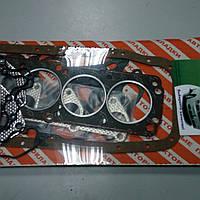 К-кт прокладок двиг Ланос 1.5 (полный к-кт) 1140005
