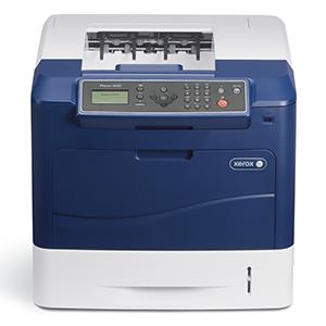Заправка Xerox Phaser 4600 картридж 106R01534, 106R01536