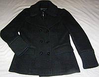 Полу пальто MAURA (р. 48), фото 1