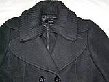 Полу пальто MAURA (р. 48), фото 2