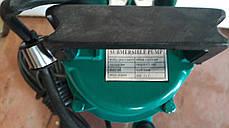 Насос дренажный погружной Lukon 1,6 kw, фото 2