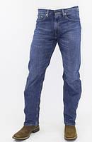 Джинсы Levis 505 - Steely Blue