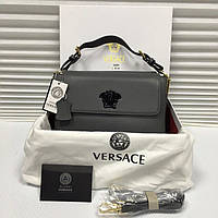 "Сумка Versace №7 ""Medusa"""