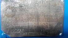 Станок долбежный 7А420 в хор.состоянии, фото 2