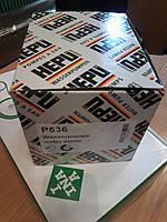 Водяной насос, помпа производителя HEPU (Германия), фото 1