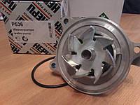 Водяной насос (помпа) AUDI 100 2.4D (1990-94) / A6 2.5 TDi (1994-97), z=20 зубов, фото 1