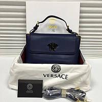 "Сумка Versace №9 ""Medusa"""