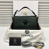 "Сумка Versace №10 ""Medusa"""