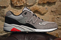 "Мужские кроссовки New Balance 580 Elite Edition ""Detective Gray"
