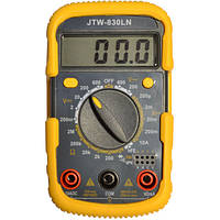 Мультиметр UK-830LN, фото 1