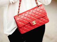 Женская сумка original quality, фото 1