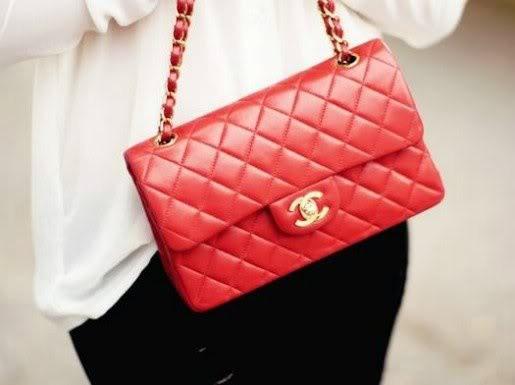 Женская сумка original quality