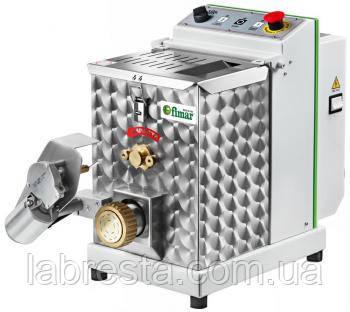 Пресс макаронный 25 кг/час FIMAR MPF/8