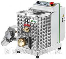 Пресс макаронный 13 кг/час FIMAR MPF/4