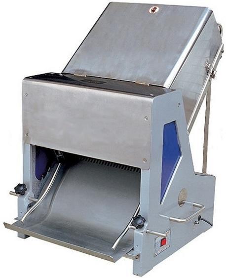 Хліборізка промислова Frosty TR-12
