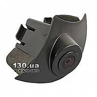 Штатная камера переднего вида Phantom CA-FTCA(N) для Toyota
