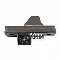 Штатная камера заднего вида Phantom CA-HDSF для Hyundai Santa Fe 2006-2012