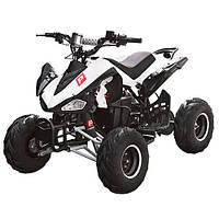 Детский квадроцикл HB-EATV 1000Q-1