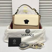 "Сумка Versace №13 ""Medusa"""