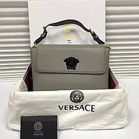 "Сумка Versace №15 ""Medusa"""