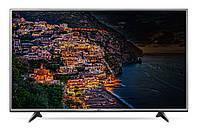 Телевизор LG 65UH6157